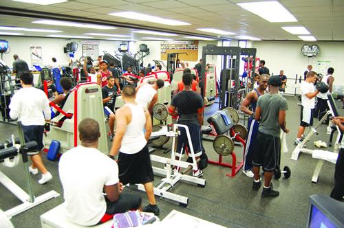 crowded-gym1