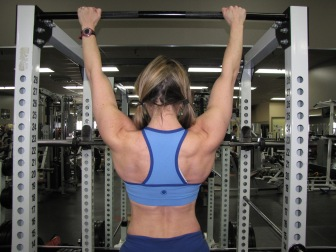 me-pull-up-pose-8